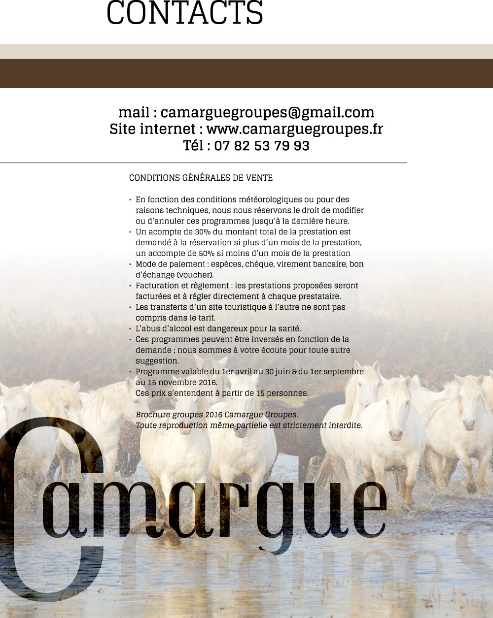 Brochure Camargue groupe B Def-15 copy