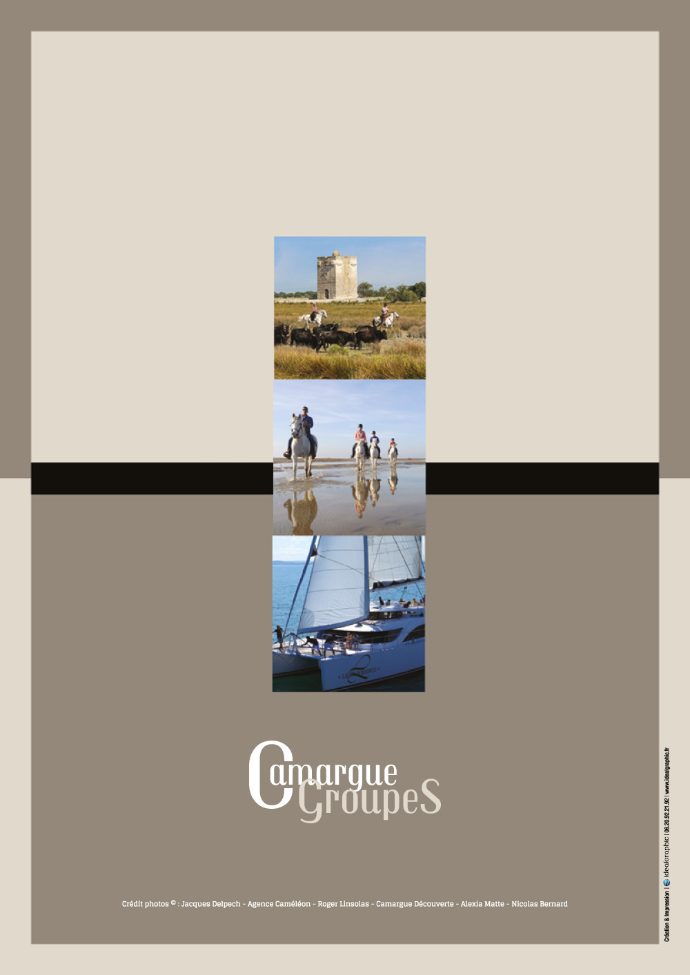 Brochure Camargue groupe B Def-16 copy