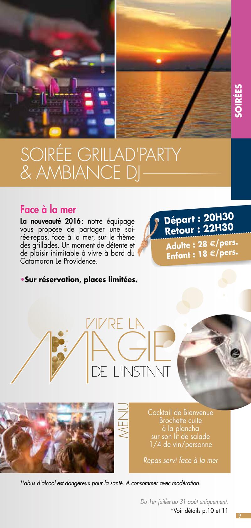 soireegrillad_party